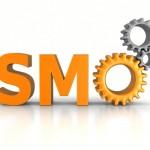 Что такое SMO продвижение