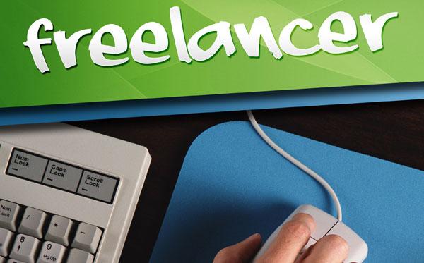 Работа удаленно снг всё про игру freelancer
