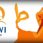 Платежная система «Киви кошелек»(Qiwi)