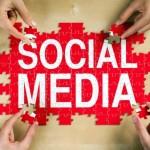 Продвижение в социальных сетях новичку
