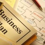 Как составить бизнес план?