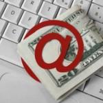 Кликовые и почтовые спонсоры