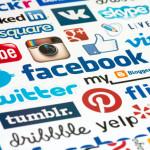 Продвижение в социальных сетях стоимость