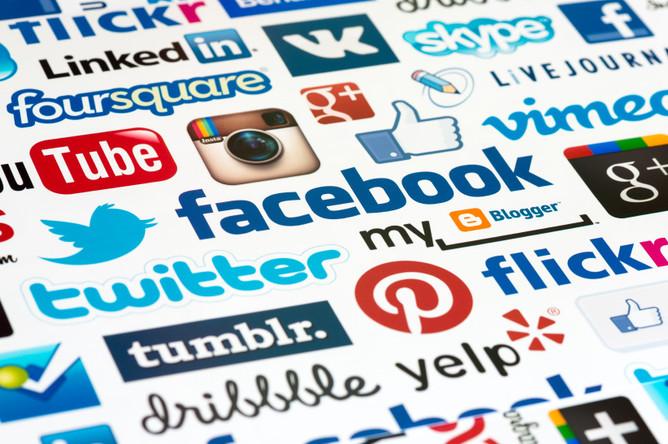 сколько стоит продвижение в социальной сети