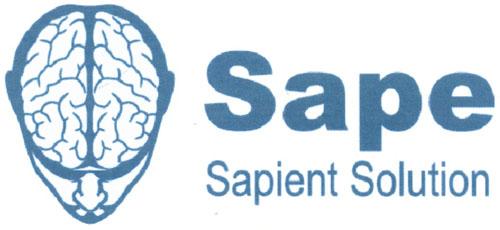 биржа продажи ссылок sape
