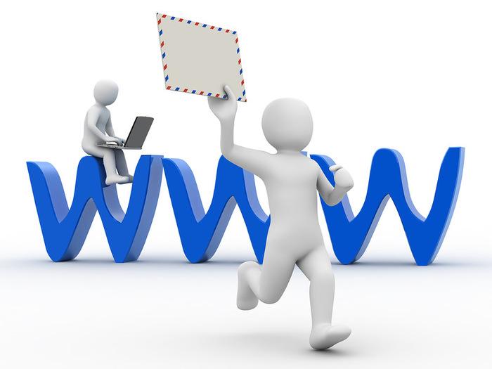 как выбрать тему своего сайта