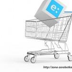 Где купить или продать сайт