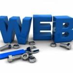 Основные правила хорошего веб-дизайна