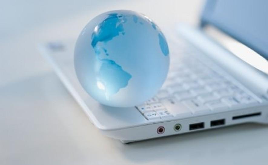 создание сайта для заработка в интернете