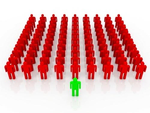 как создать клиентскую базу