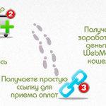 Продажи инфопродуктов через сервис Glopart
